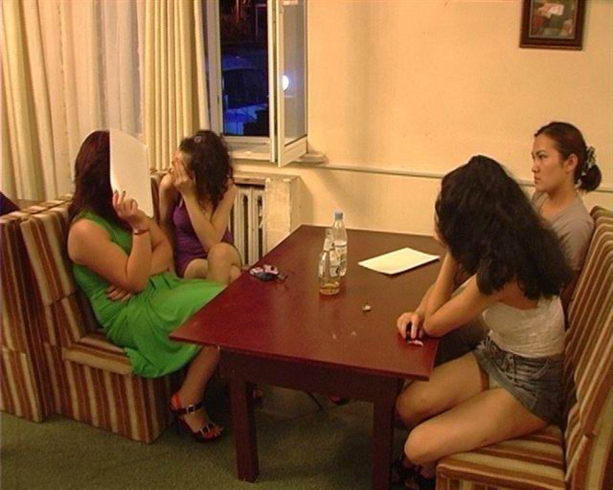 алматы гугл проститутки