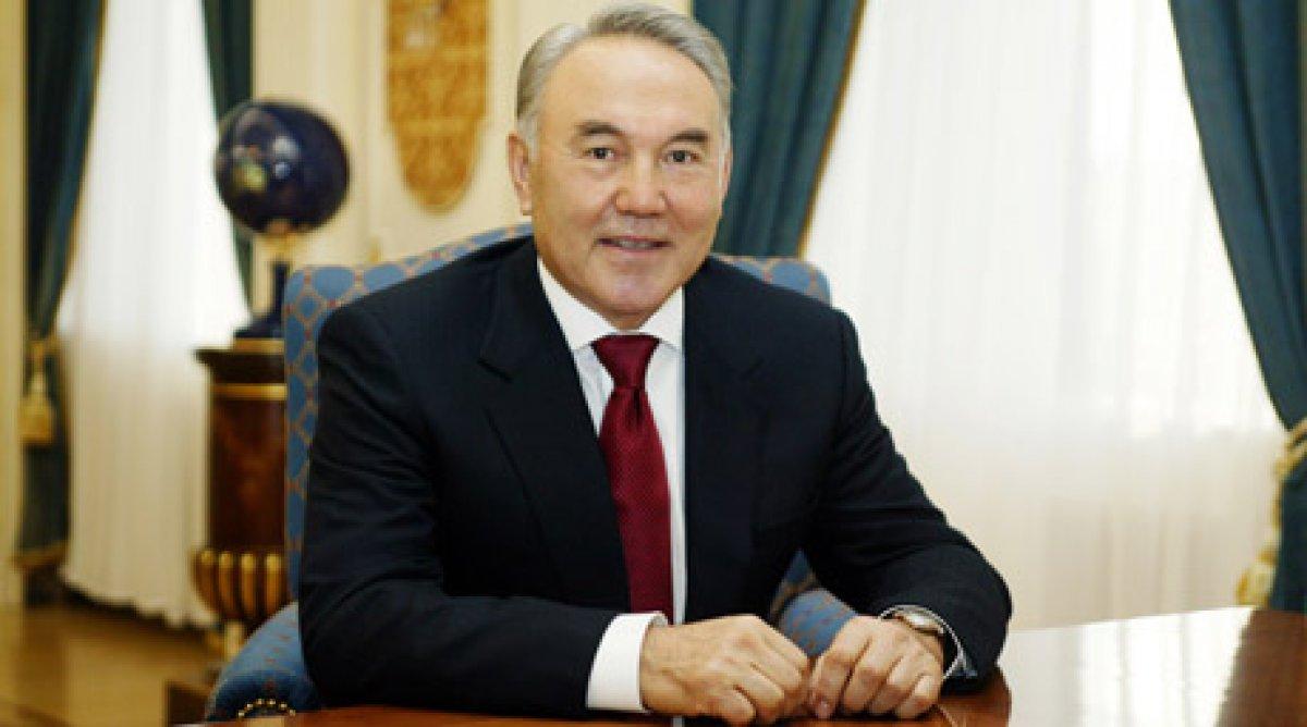Поздравления для президента назарбаева фото 632