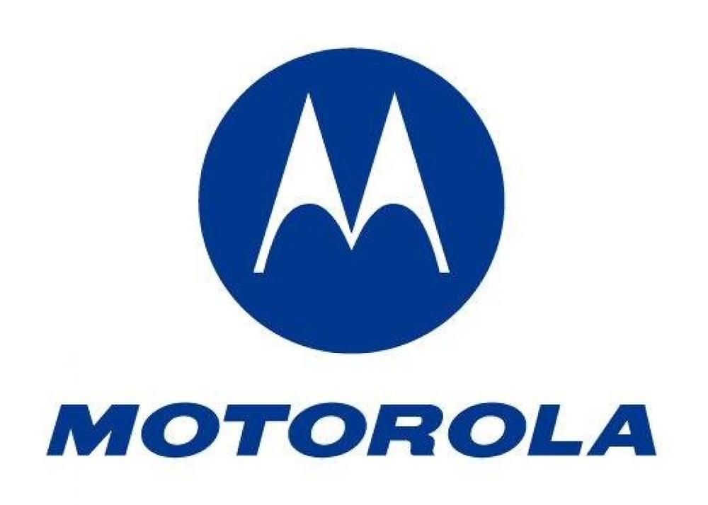 Lenovo купит у Google производителя смартфонов Motorola