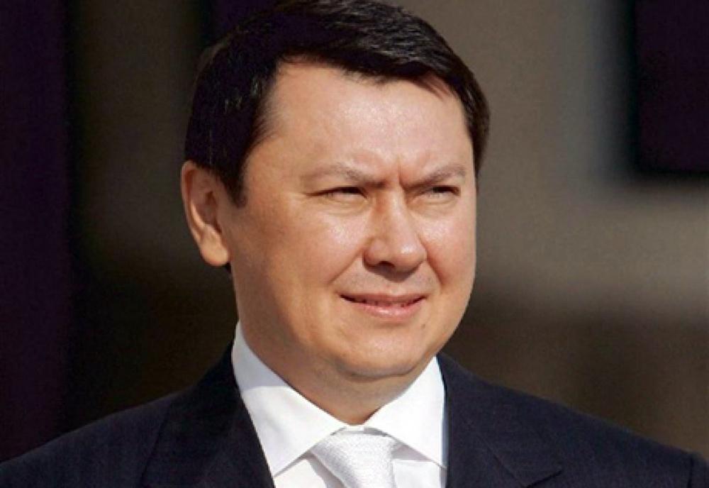 Прокурор просит возбудить уголовное дело в отношении Алиева в связи с убийс ...