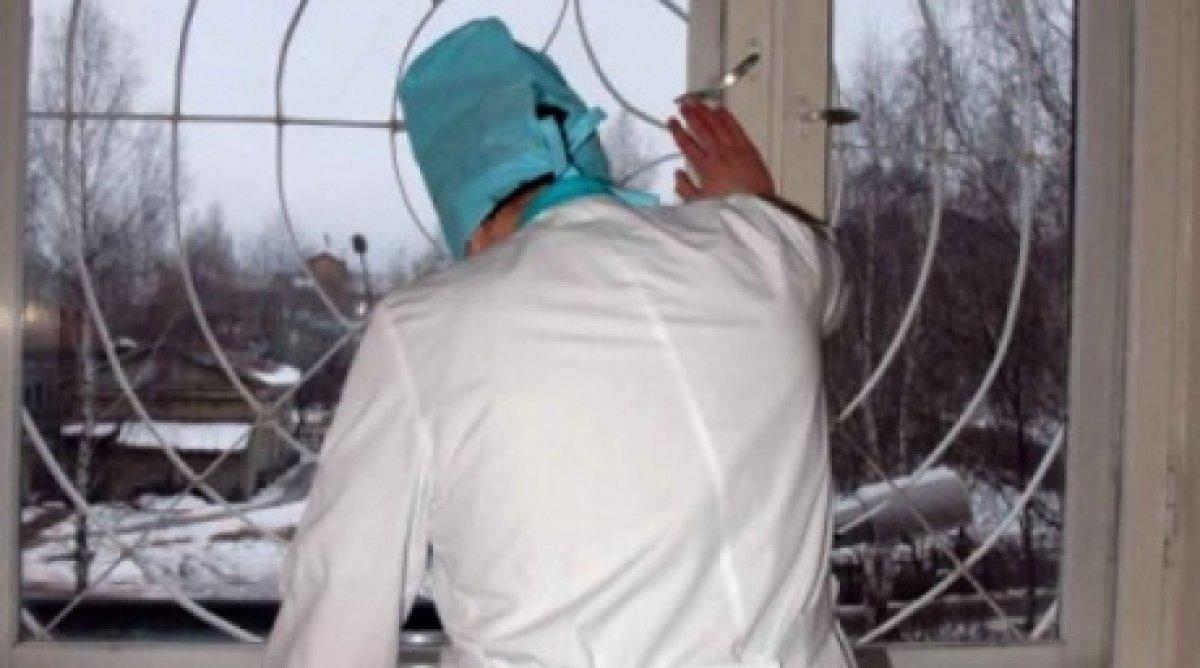 Врач осужден за смерть полицейского в Шымкенте