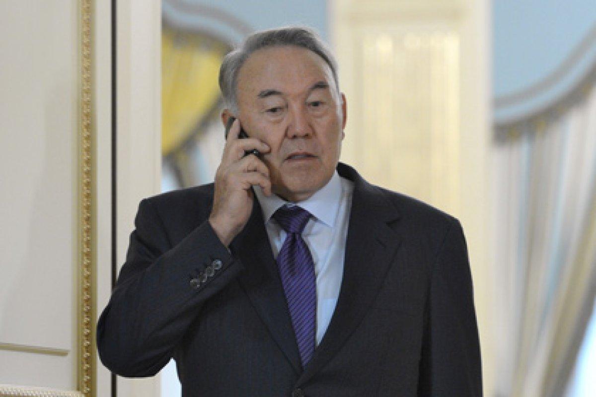 Новости по финансовому кризису казахстана