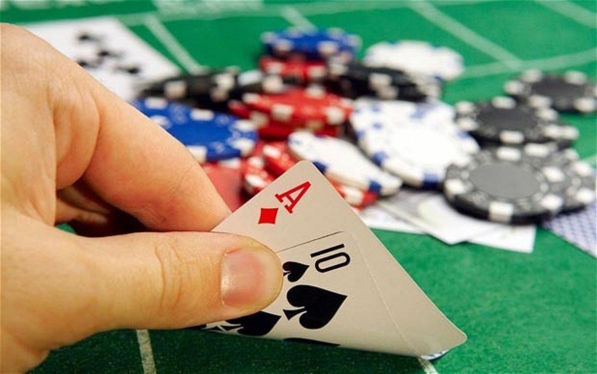 proigrala-v-karti-na