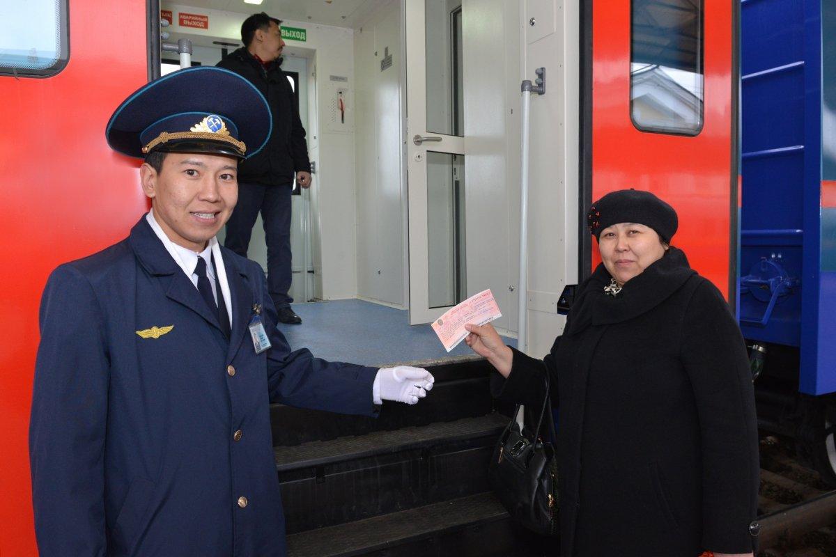 казахстан схема проезда караганда-боровое