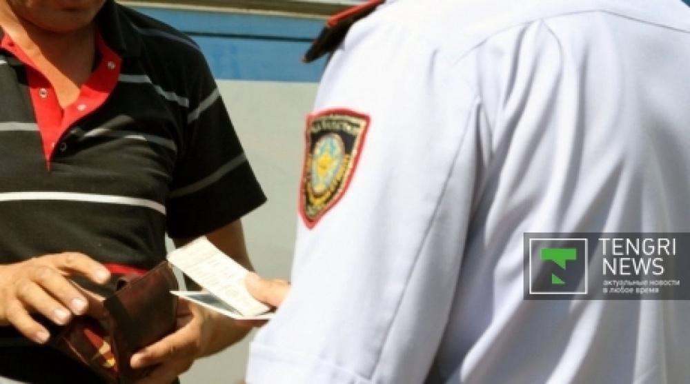 Таблица штрафов и наказании за нарушение пдд , Штрафы гибдд узнать задолженность кемерово