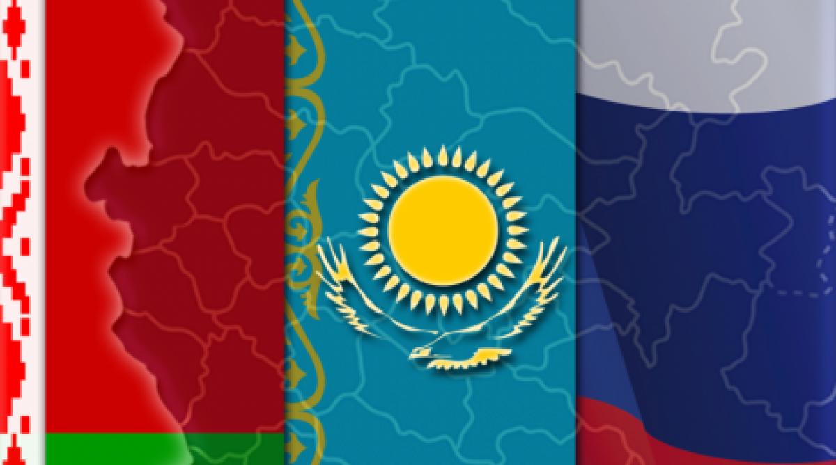 Новости в красном луче луганской области