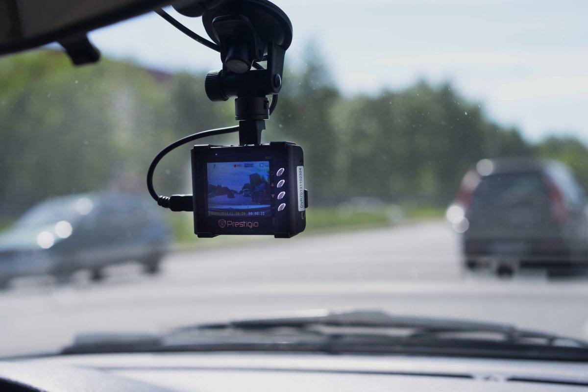 Видеорегистраторы в рк видеорегистратор intego vx-250shd инструкция по эксплуатации скачать