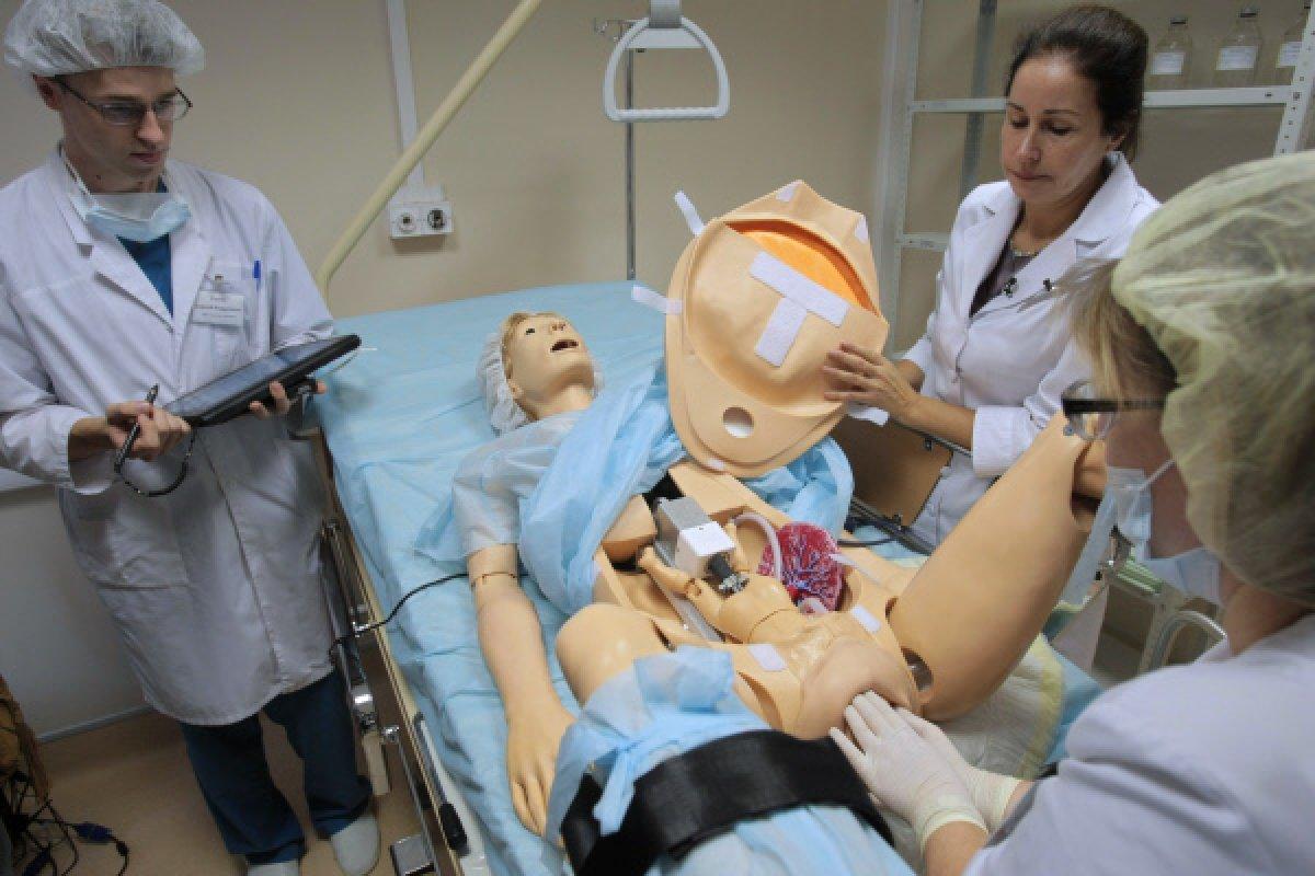получения справки сколько нужно учиться на доктора дерматолога Амфора, Комсомольская правда