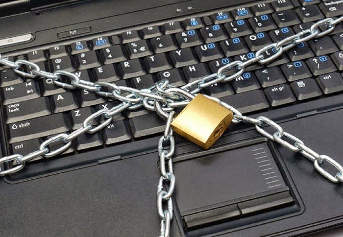Казахстанский видео хостинг сервера прятки для css v59