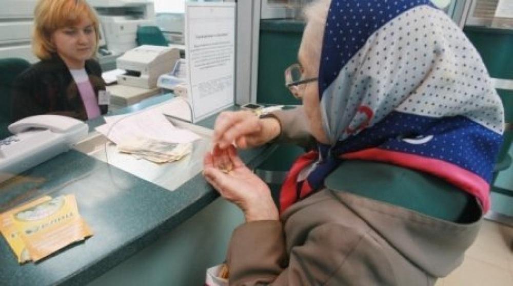 С 1 июля 2017 года в Казахстане будут начислять базовую пенсию по-новому