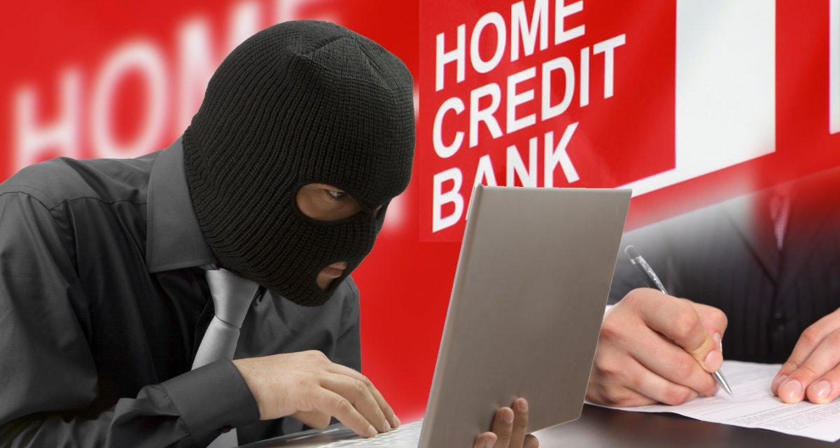 работа мошенников как представителикредитных банков вас