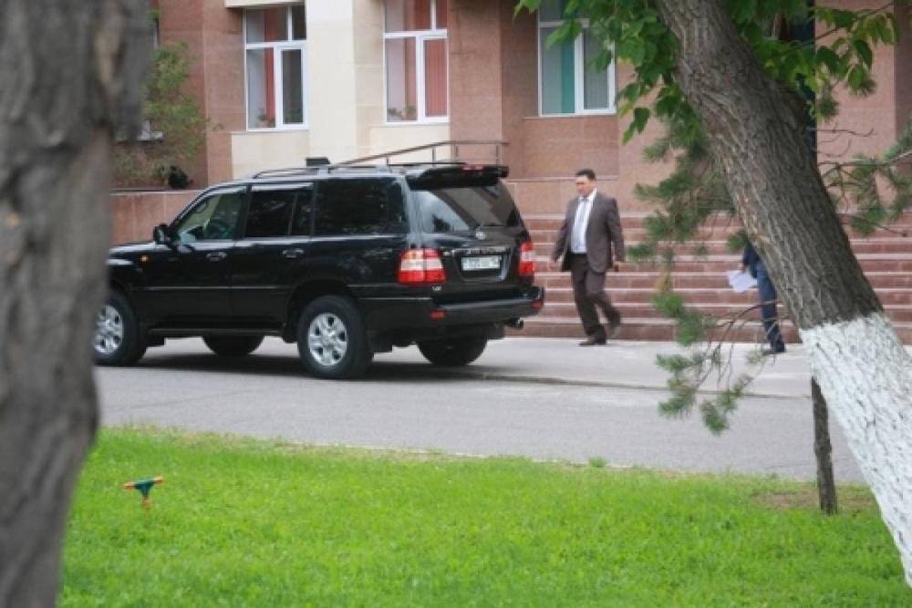 Сайт проверки штрафов, штрафные камеры гибдд города москвы