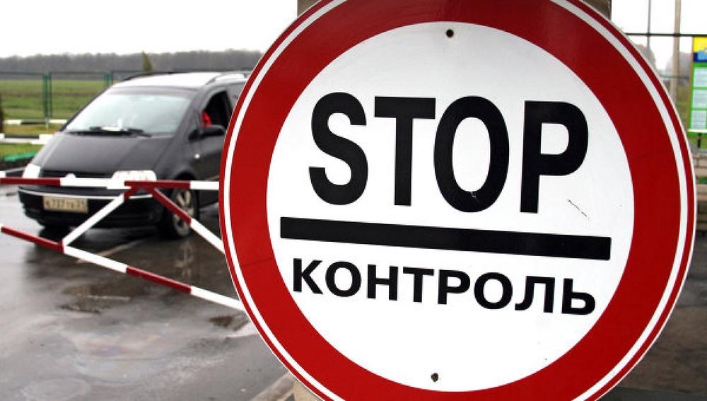 Казахстан и Беларусь тоже могут ограничить ввоз западной продукции - аналитик