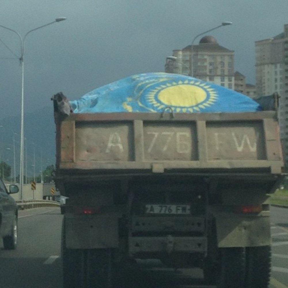 Власти РФ могут оставить своих граждан без импортных автомобилей и лекарств - Цензор.НЕТ 4259