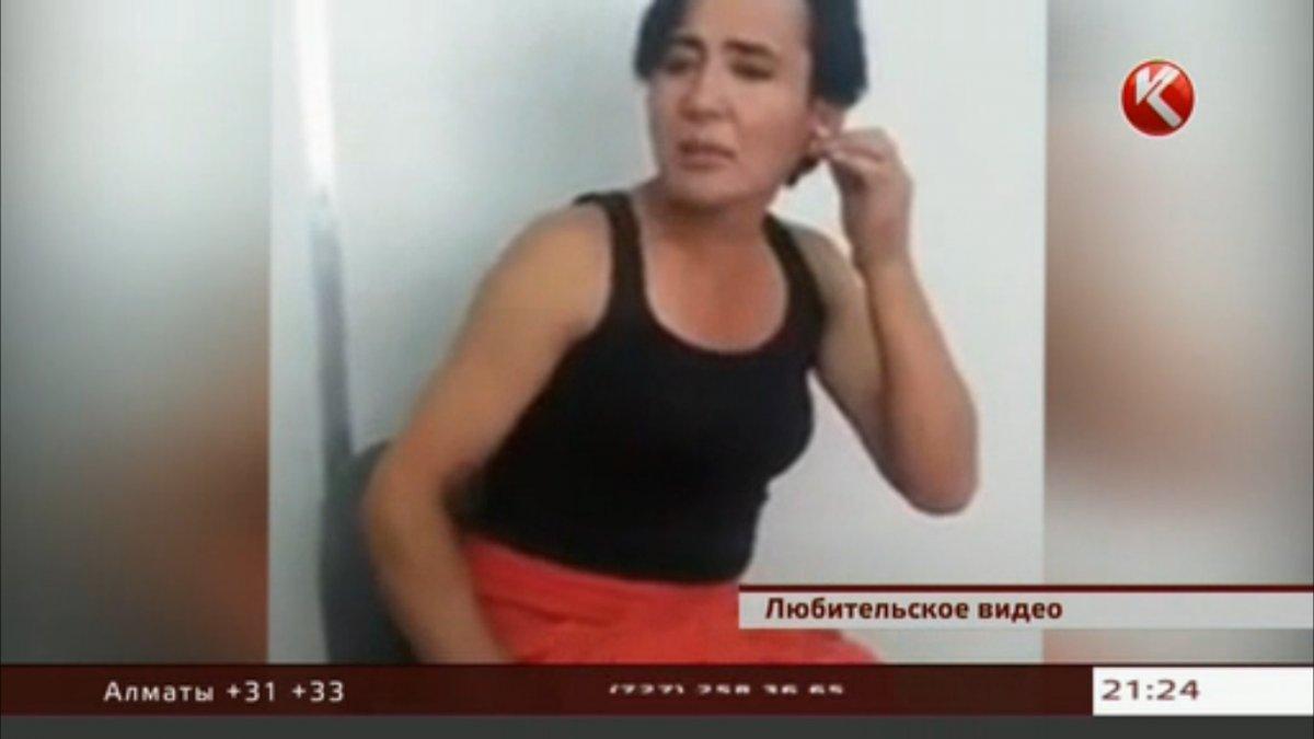 Трансвеститы видео казахи фото 53-159