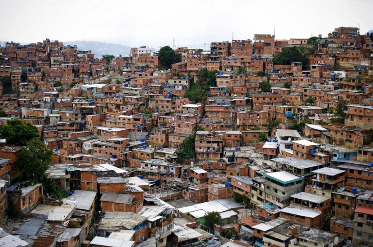 El Banco Central de Venezuela BCV es el organismo responsable como principal autoridad económica de velar por la estabilidad monetaria y de precios y es el