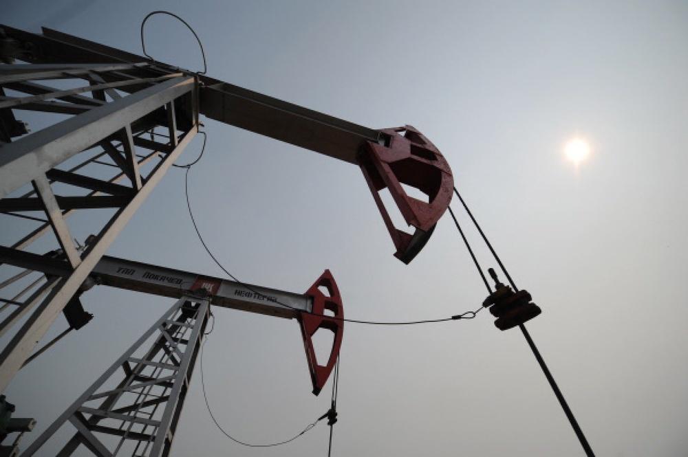 Зависимость Казахстана от российских нефтепродуктов может продлиться до 2019 года - эксперт