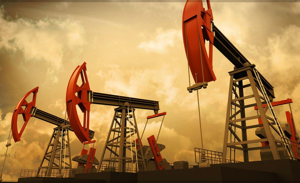 Беларусь повысила экспортные пошлины на нефтепродукты из ЕАЭС