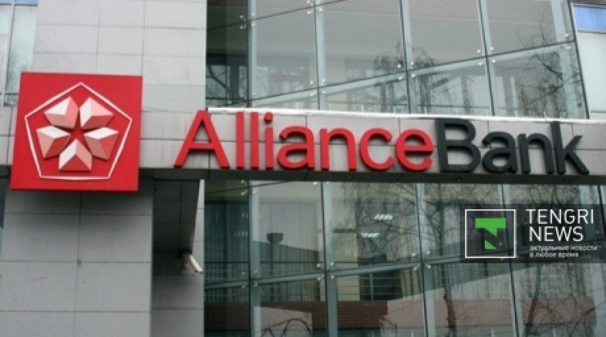 Каспий банк подать в суд вакансии специалист взыскания задолженности москва