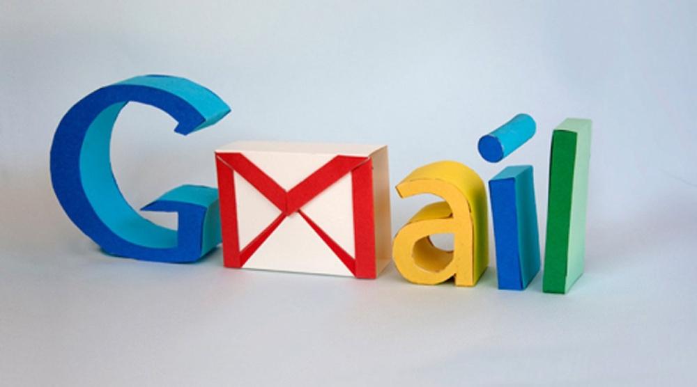 5 миллионов паролей от gmail | [Infoclub.PRO]