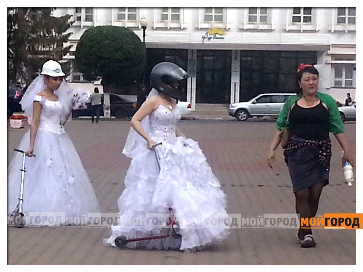 город уральск казахстан проститутки
