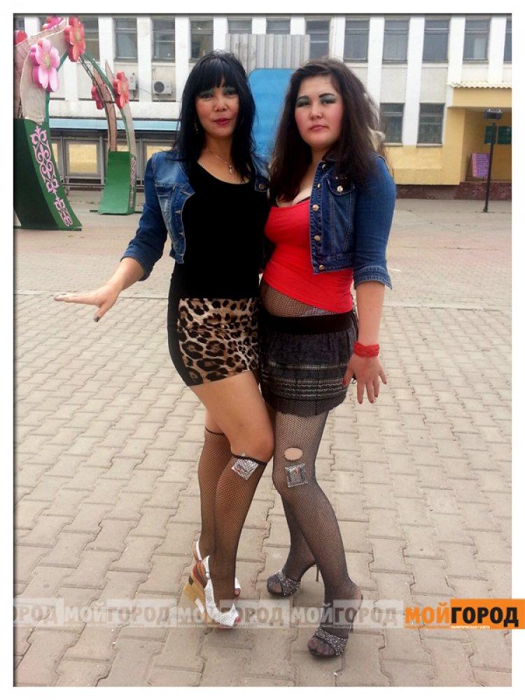 проститутки казахстана город уральск
