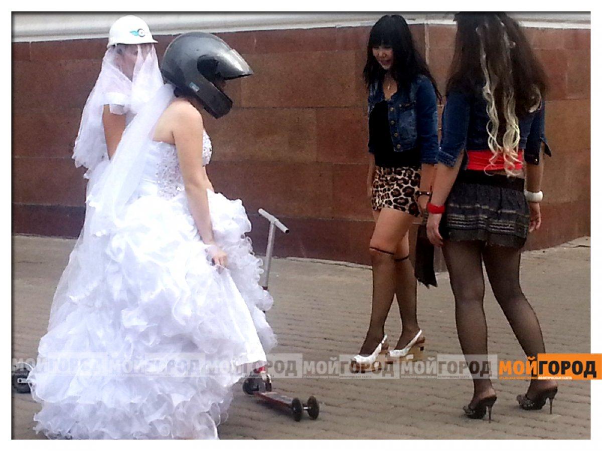 проститутка м сходненская за 201000р