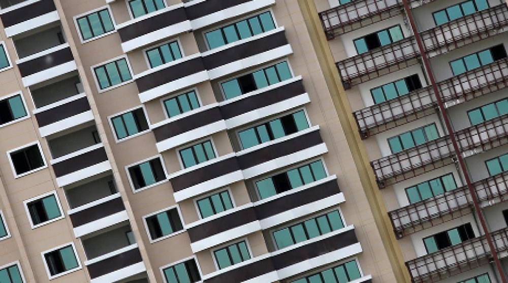 Цены на недвижимость в Казахстане до конца года не вырастут - риелторы