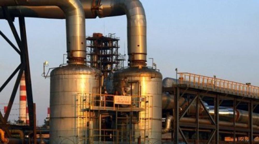 Татарстан готов поделиться опытом с Казахстаном в области переработки нефти
