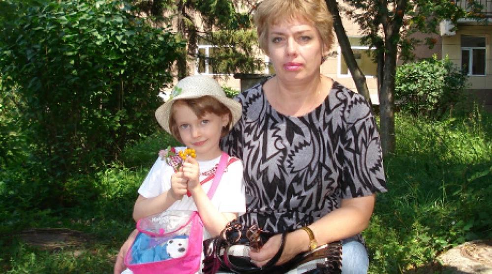 Москва возобновила дело сбитой российским дипломатом казахстанки Лилии Сметаниной