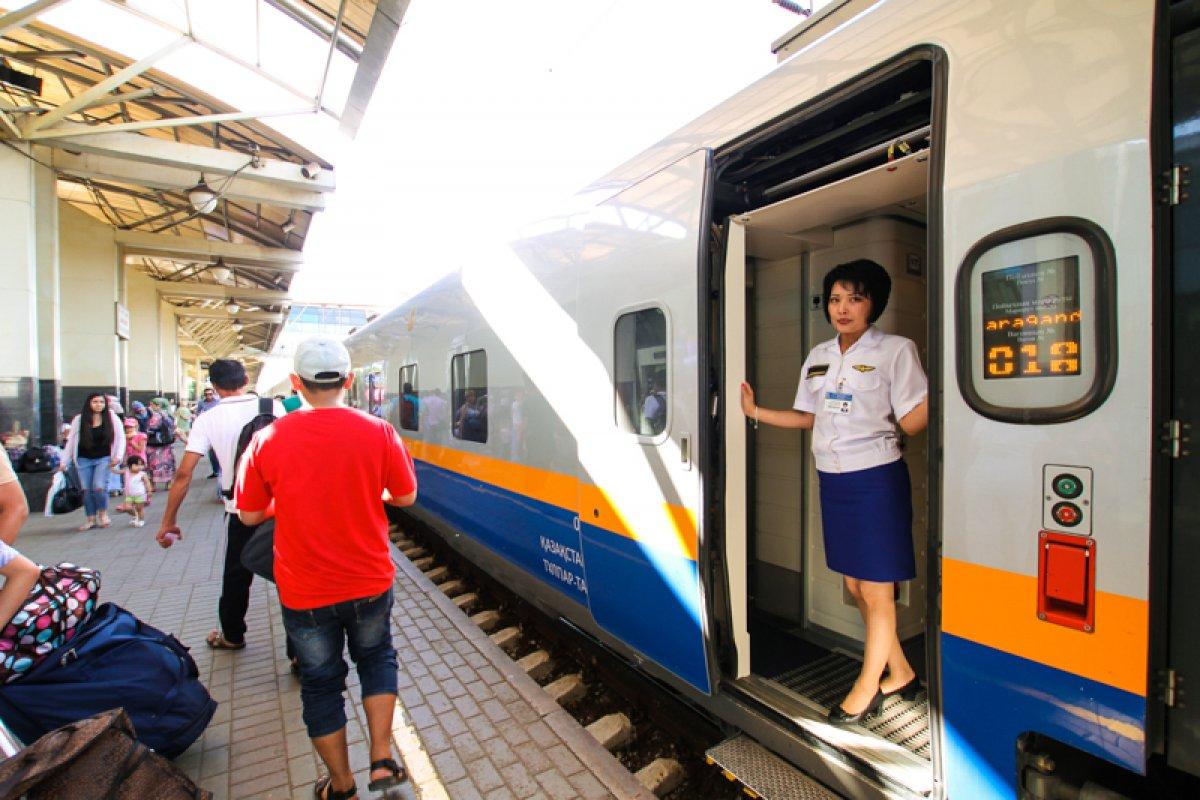 Купить билет на поезд астана чимкент тальго билеты на самолет екатеринбург нижневартовск без пересадки