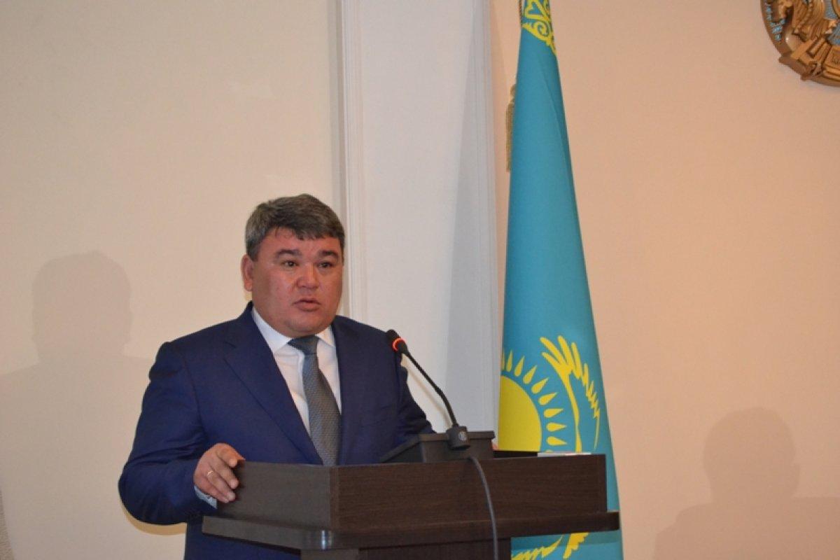 Новости на украине за 1 апреля