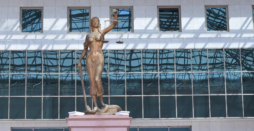 Кандидатов в судьи в Казахстане будут отбирать по моральным качествам