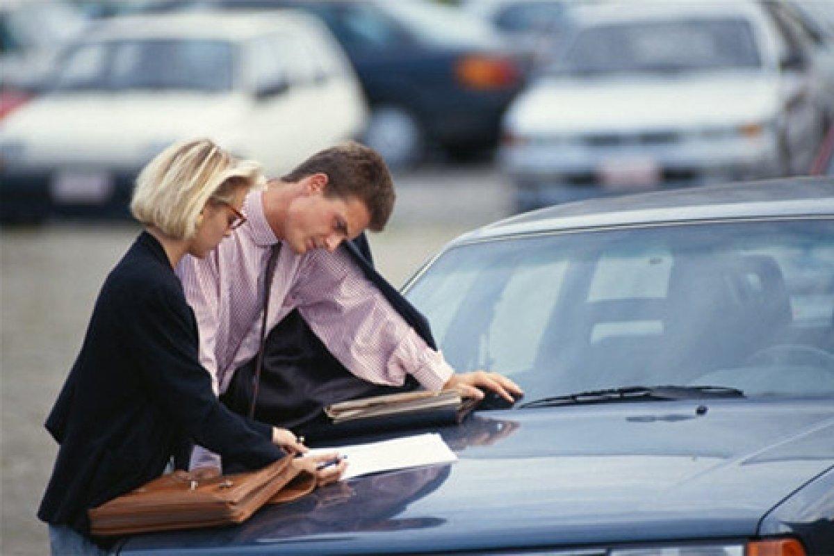 h бланк доверености на авто