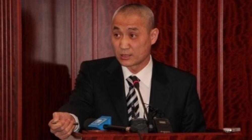 Акима Актау могут привлечь к партийной ответственности