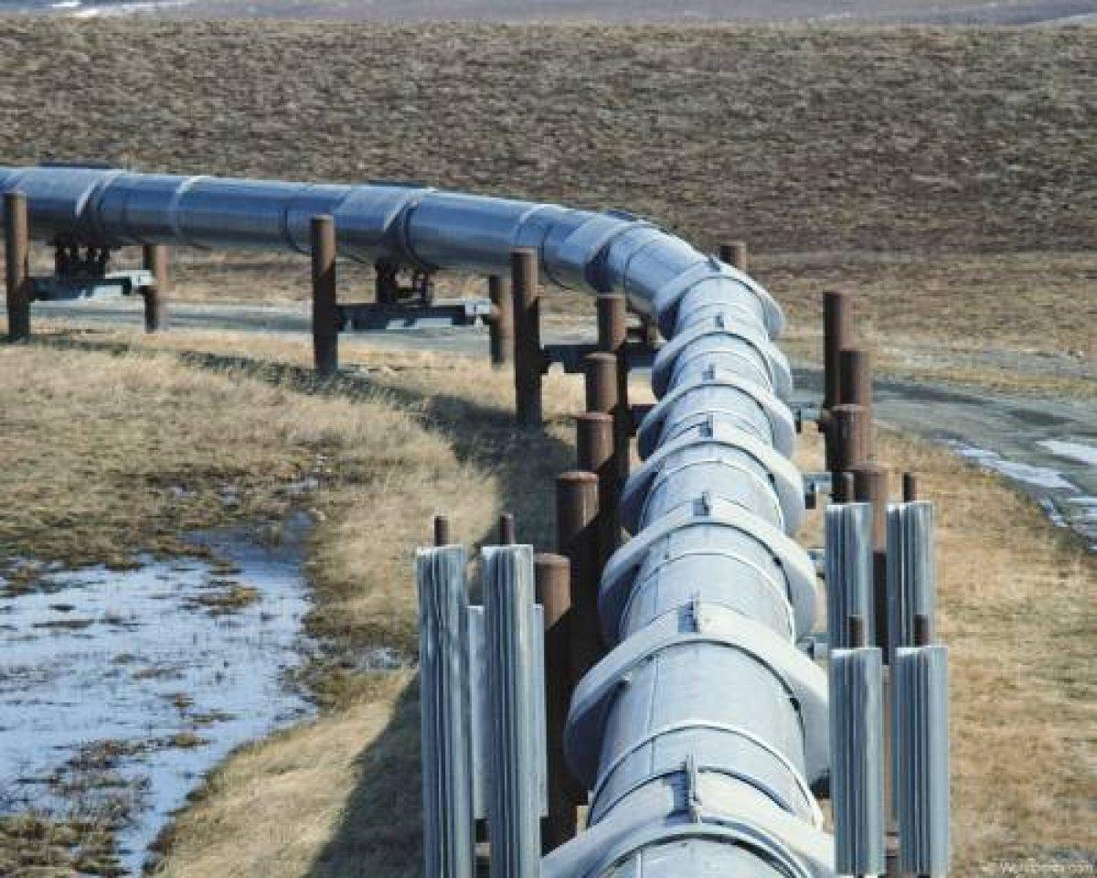 секторе частном фото в газопровода