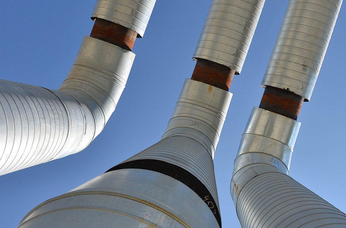 В Казахстане планируется реформировать сектор теплоснабжения