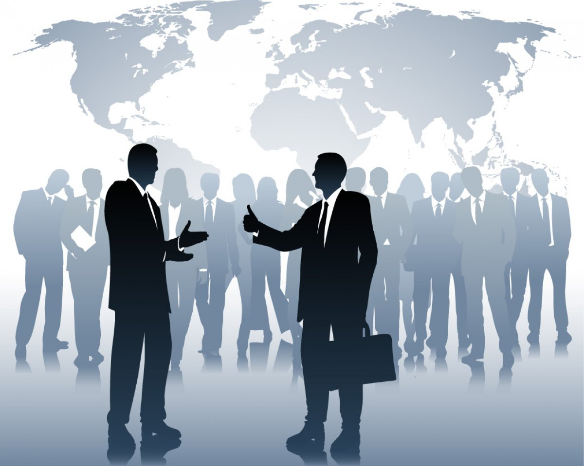 companies doing business overseas Corporate compliance program for the us companies doing business overseas training program for american companies.