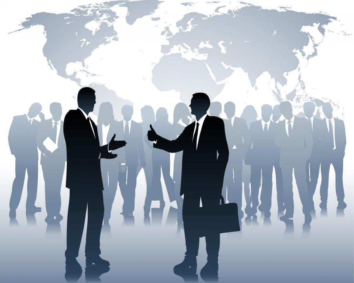 financial communications society present - HD1200×958