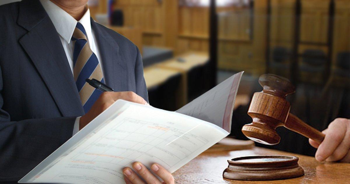 нравственность в уголовном праве казахстана как