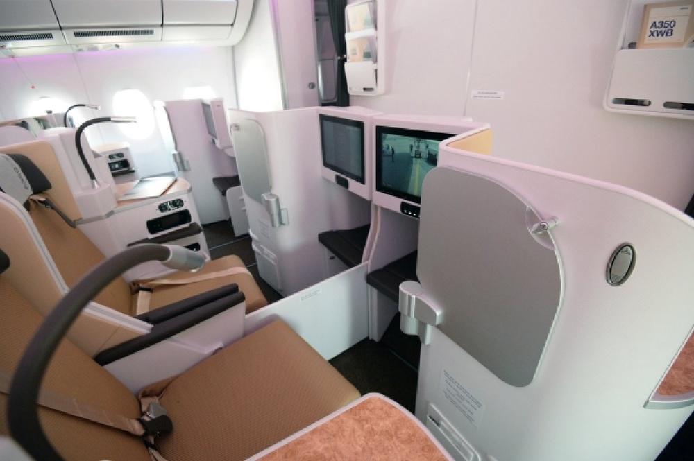 Дорогие путешествия на самолете запретили чиновникам Индии