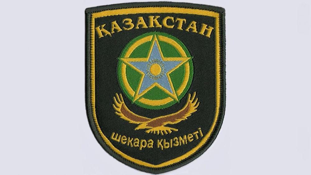 Временно исполняющим обязанности главы Погранслужбы КНБ назначен Дархан Дильманов