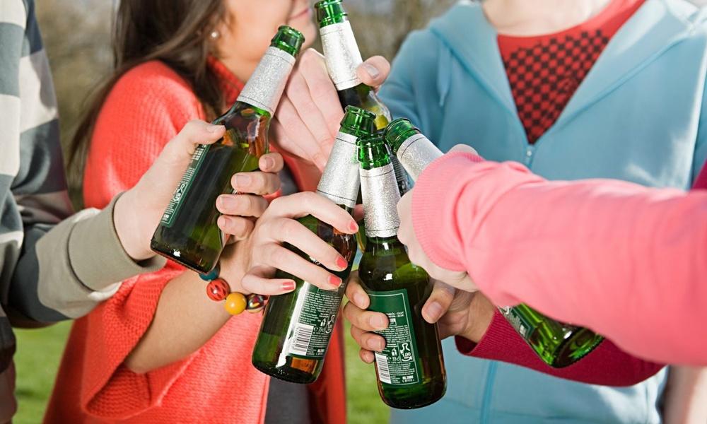 88003333095 ujhzxfz kbybz лечение алкоголизма