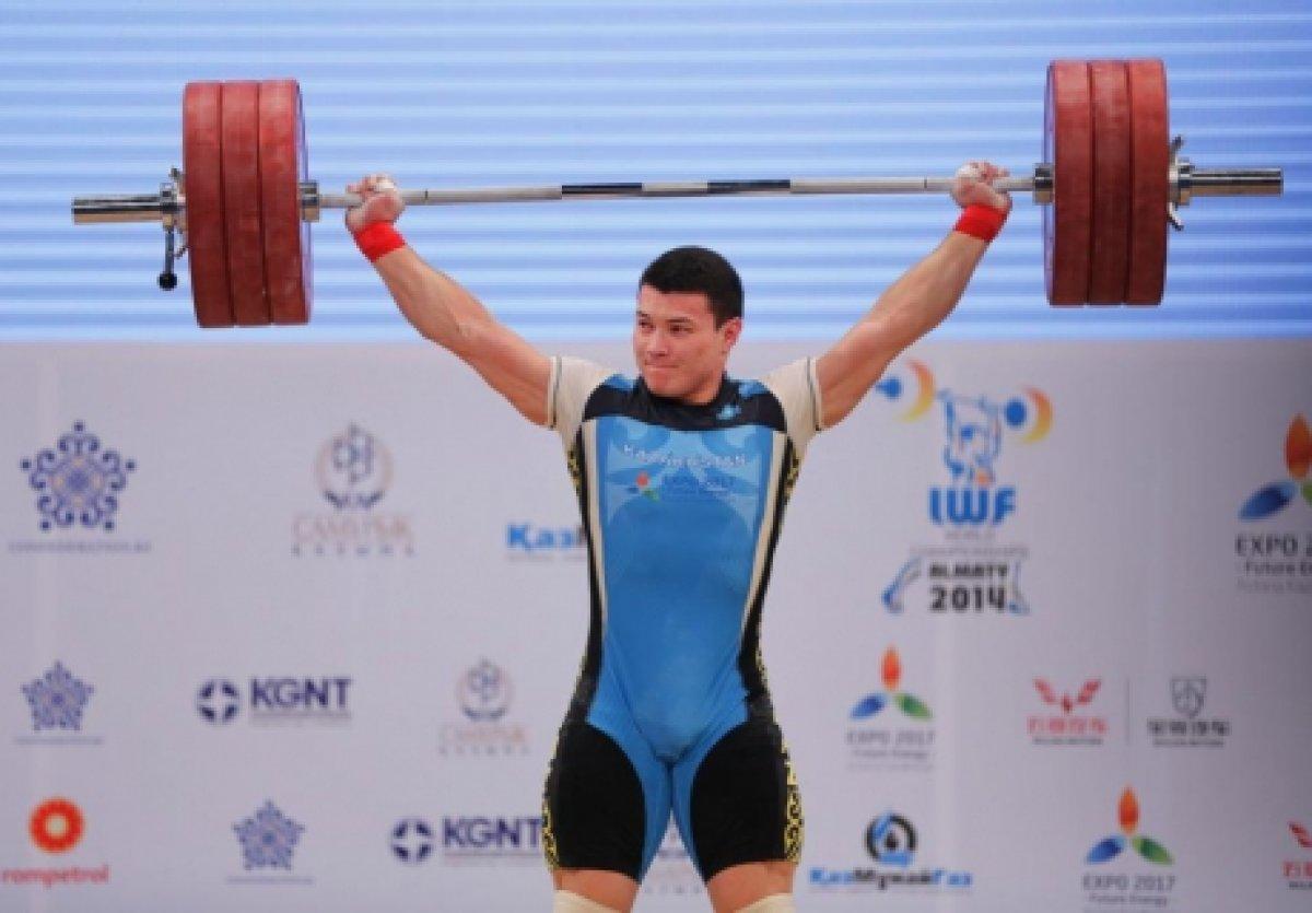 Ляо хуй выиграл олимпийское blogs