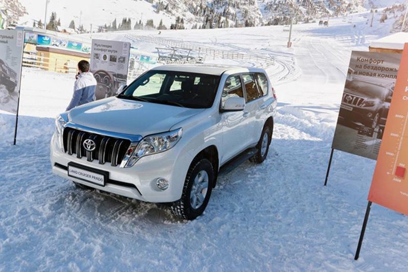 7ba47d724bef Из-за падения рубля покупка авто в России оказалась выгодна для казахстанцев