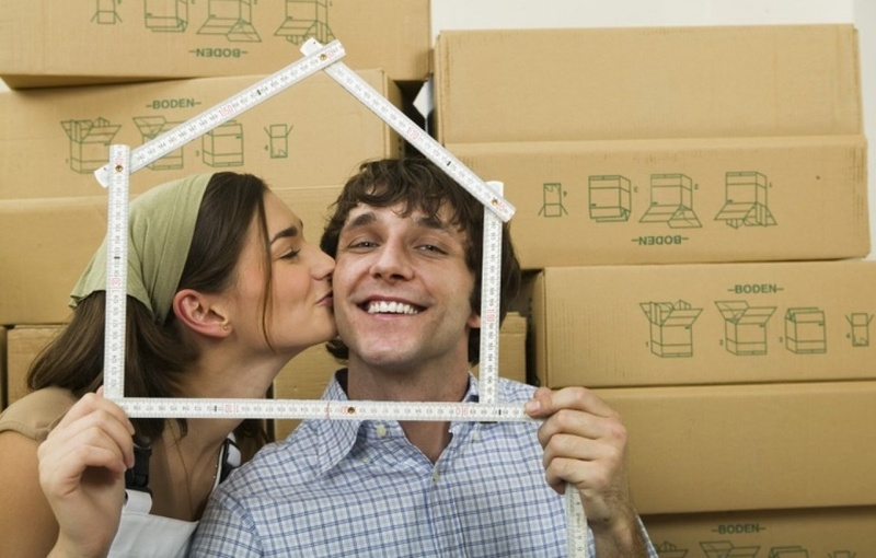 Программа по предоставлению доступного жилья будет принята до конца года