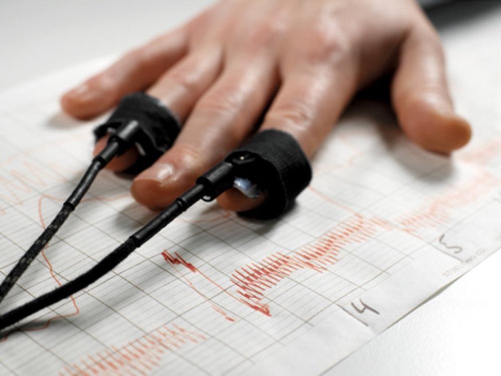 Психометрическое тестирование в РК успешно сдали лишь треть будущих врачей - исследование