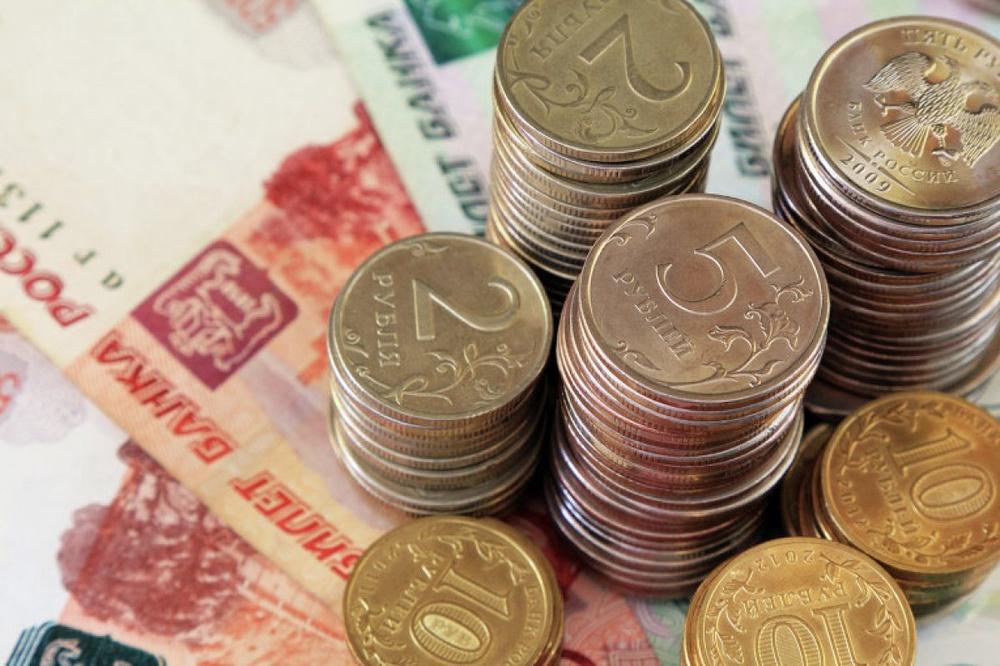 Казахстанцев призывают не паниковать из-за ситуации с курсом рубля