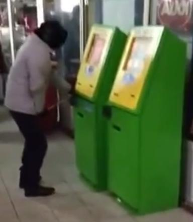 Где купить игровые автоматы в алматы игровые автоматы гаминатор эмулятор