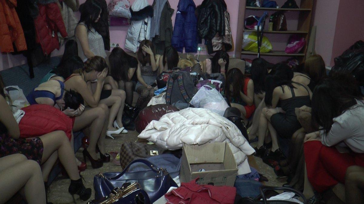Проститутки москвы без апартаментов